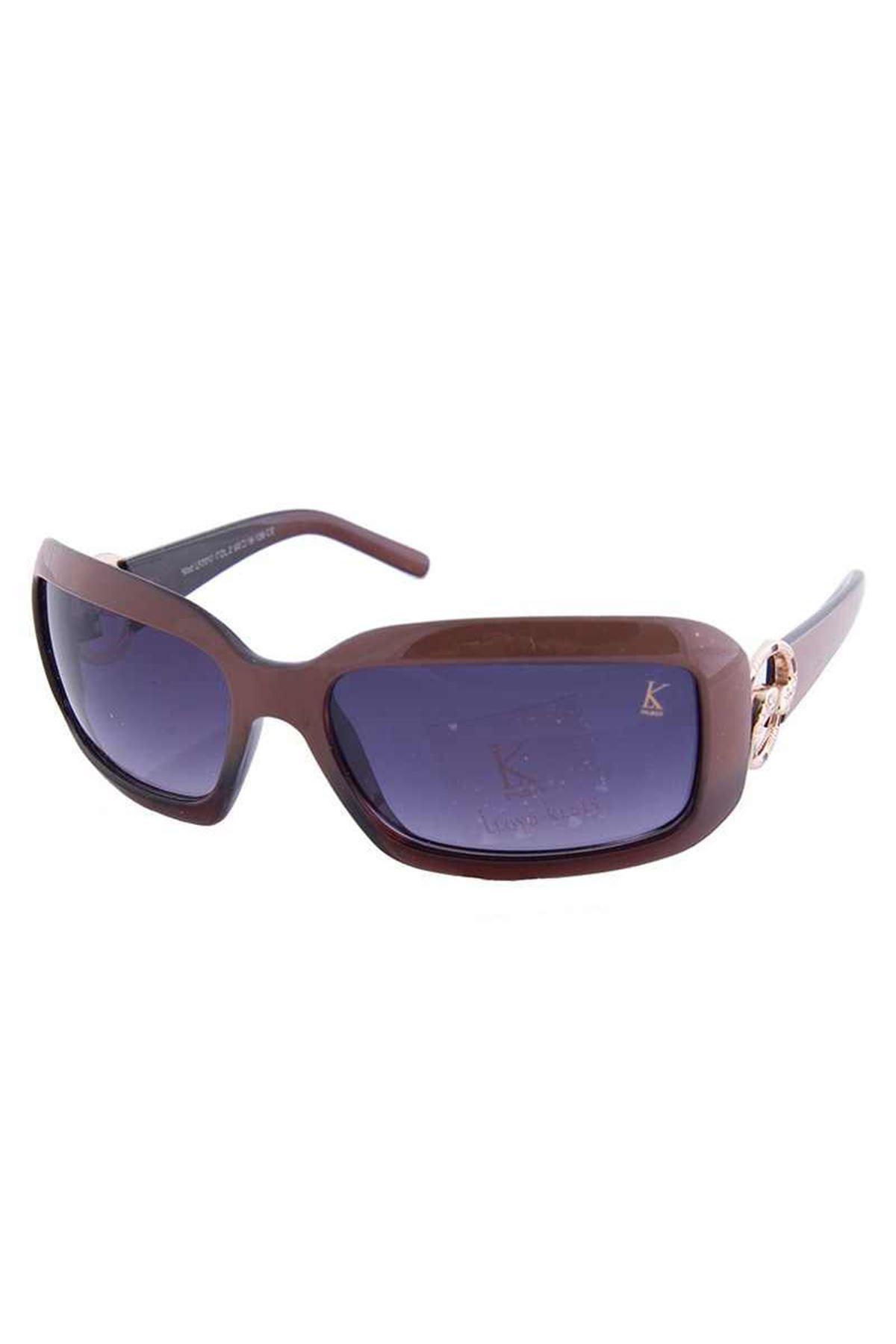 Lloyd Klein Güneş Gözlüğü 30A-72690