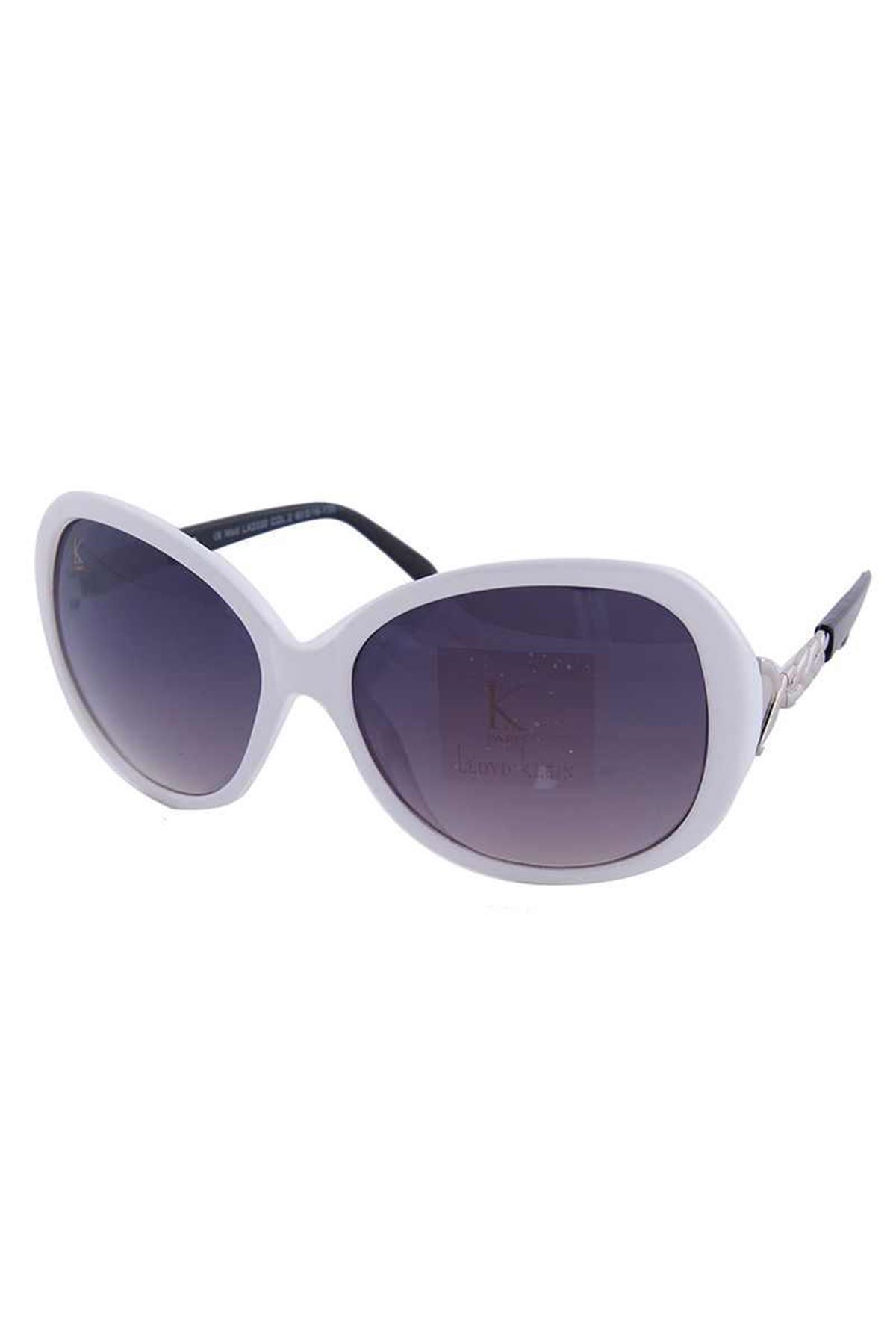 Lloyd Klein Güneş Gözlüğü 35A-72748