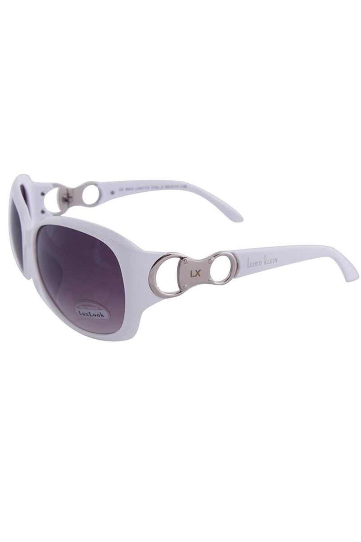 Lloyd Klein Güneş Gözlüğü 30A-72630