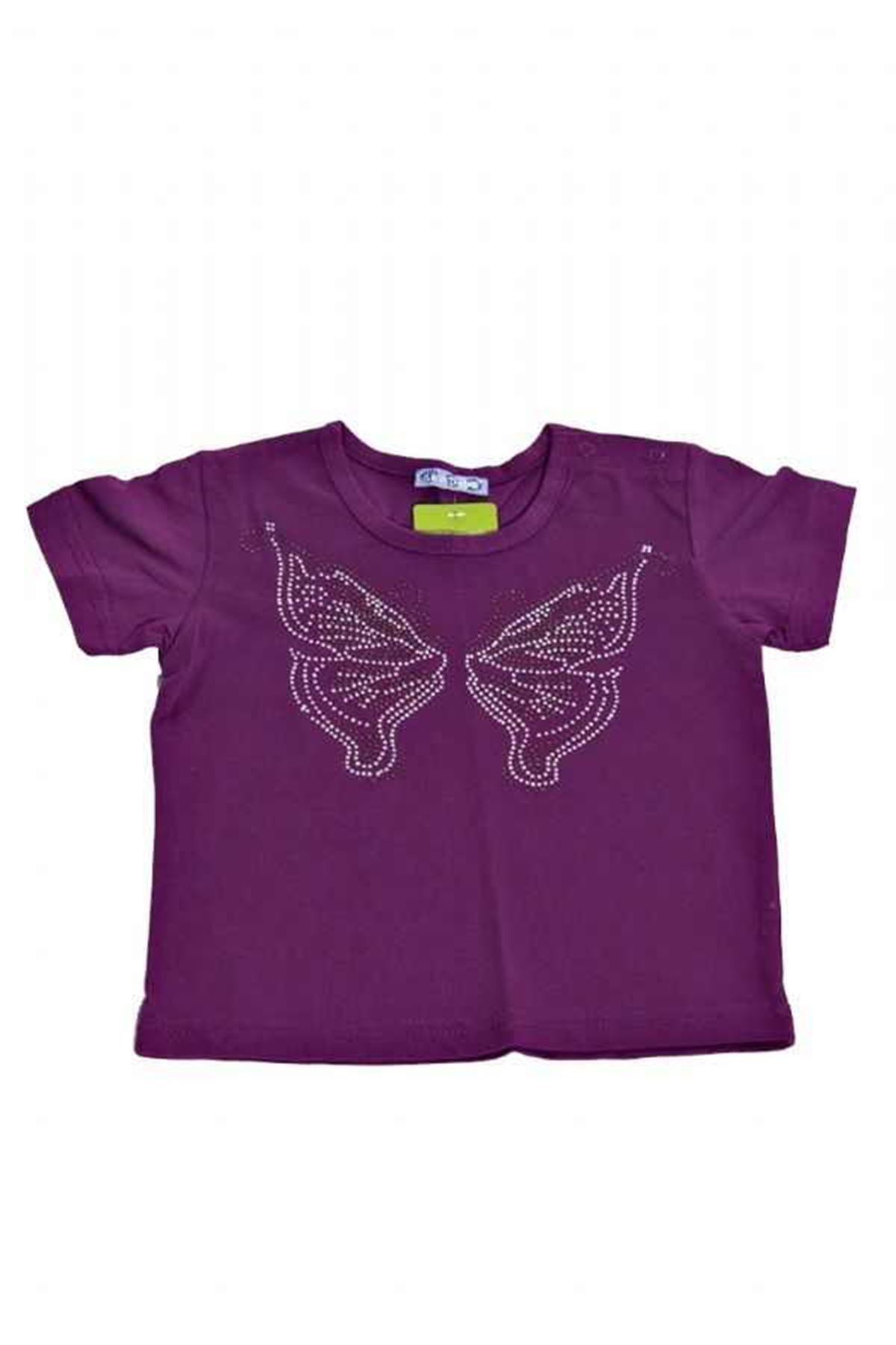 Mor T-Shirt 23D-64137