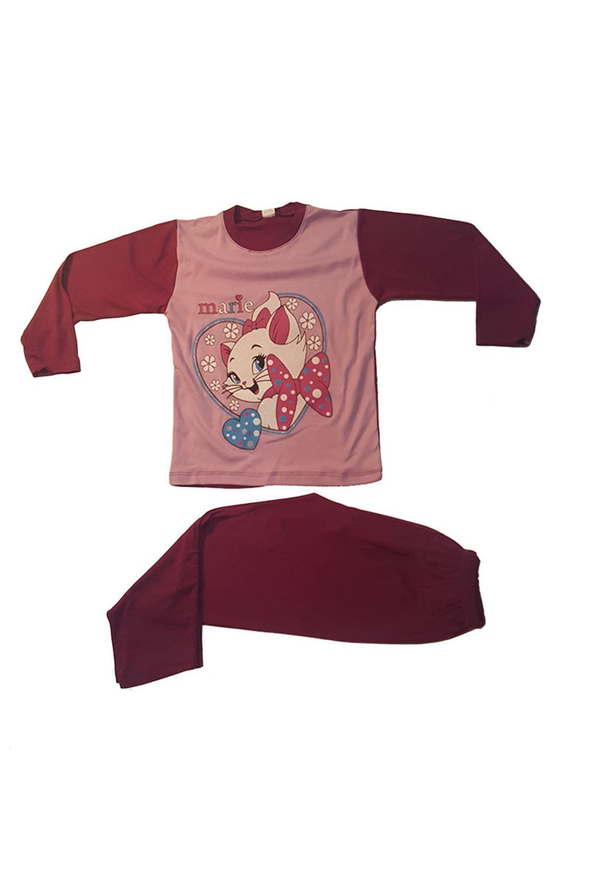 Pijama Takımı 11B-153303