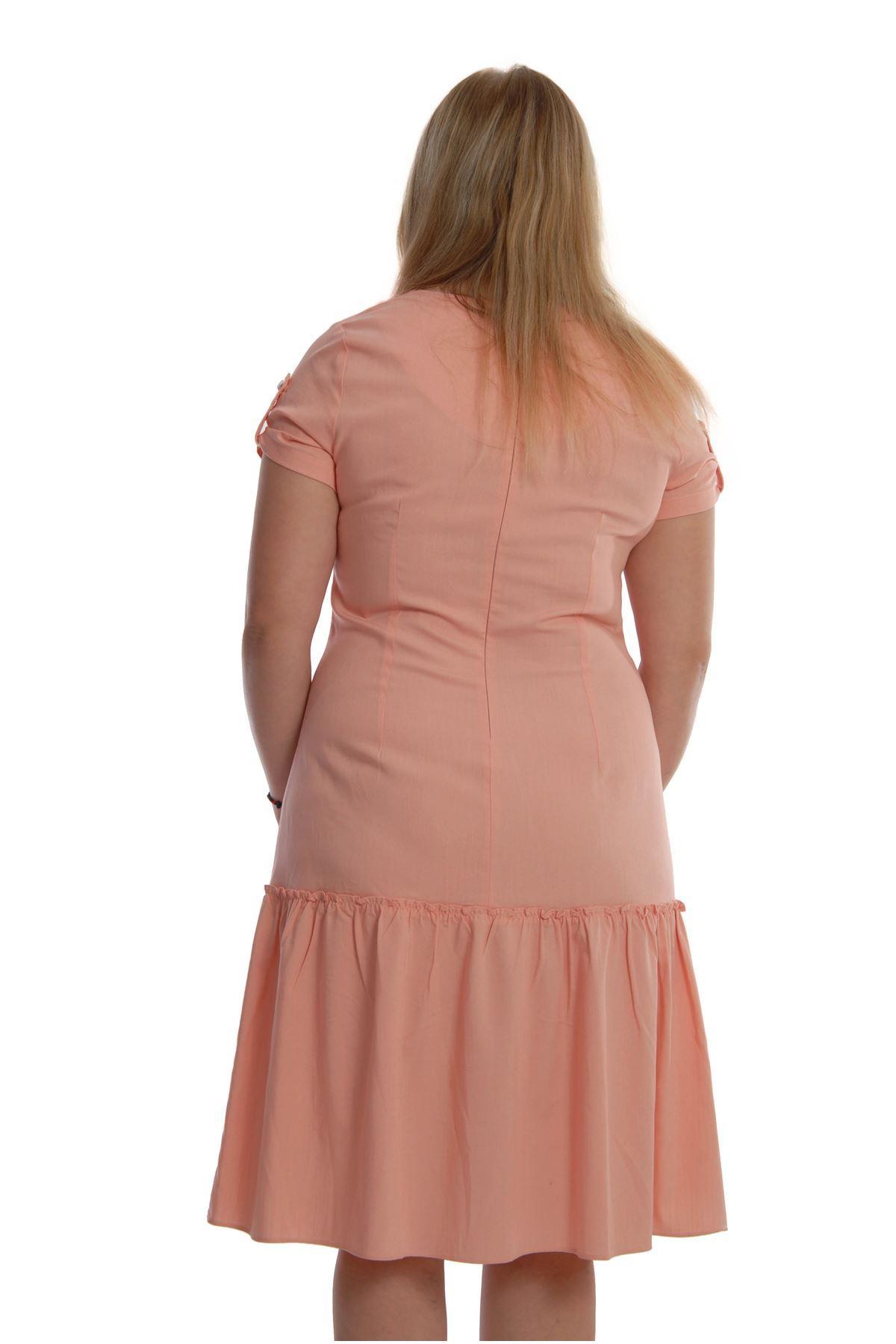 Somon Elbise K12-68348