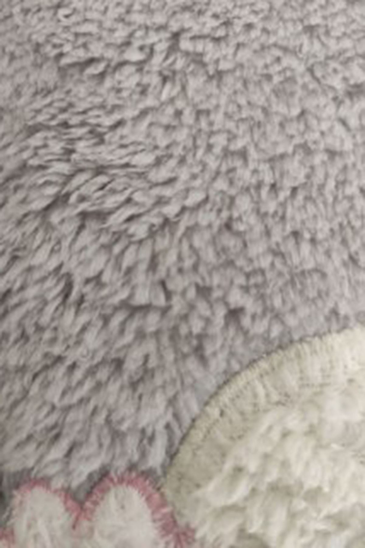 Welsoft Polar Pijama Takımı 32C-9016G